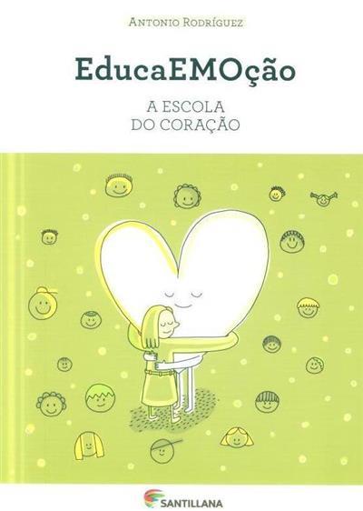 EducaEmoção (Antonio Rodríguez)