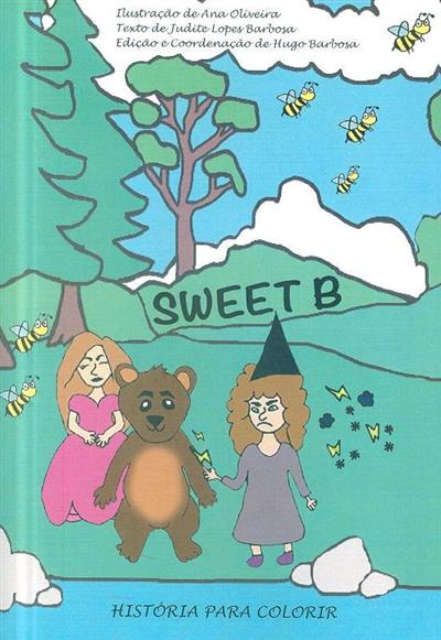 Sweet B