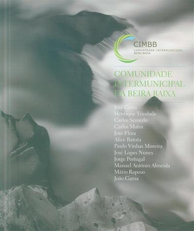 CIMBB (fot. José da Costa... [et al.])