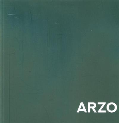 Arzo (Filipa Cê)