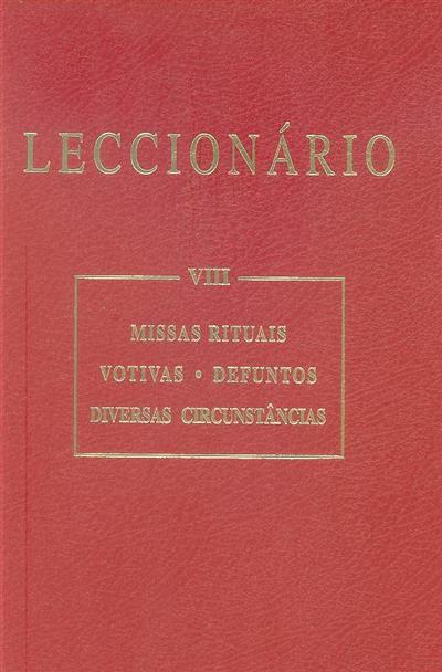 Leccionário