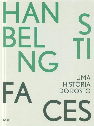 Faces (Hans Belting)