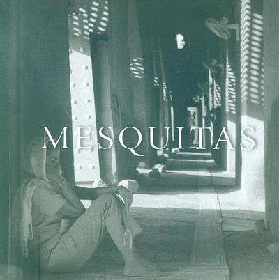 Mesquitas (Santiago Macias)