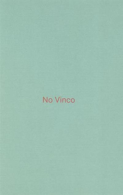 No vinco