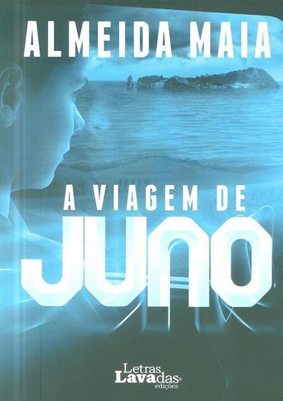 A viagem de Juno (Almeida Maia)