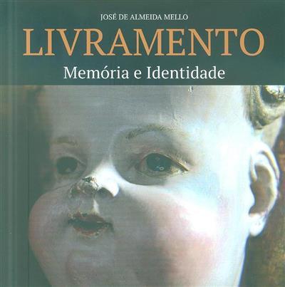 Livramento (José de Almeida Mello)
