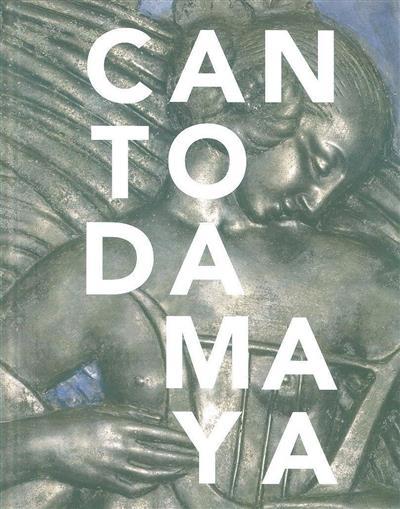 Canto da Maya (Duarte Manuel Espírito Santo Melo... [et al.])