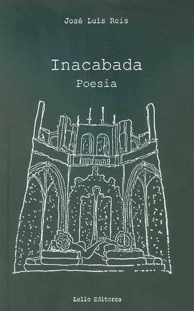 Inacabada (José Luís Reis)