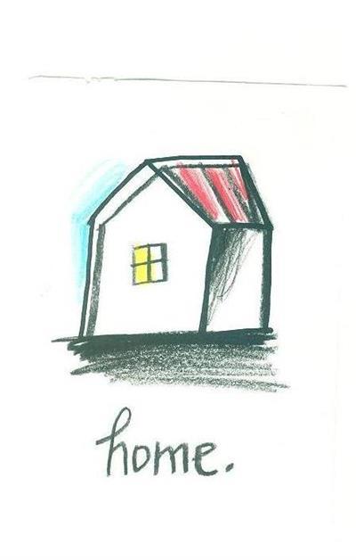 Home (Tribambuka)