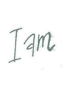 I am (Tribambuka)