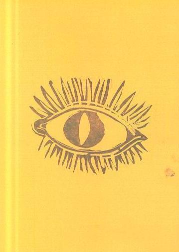 Um olho no peixe outro no gato (il. Gabriela Gomes... [et al.])