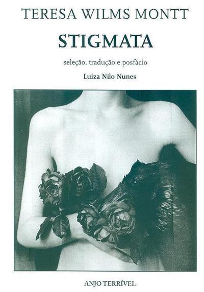Stigmata (Teresa Wilms Montt)