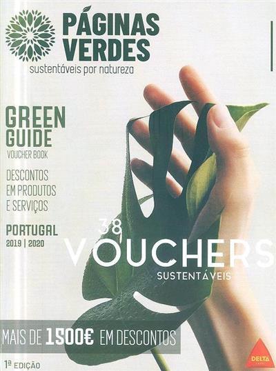 Páginas verdes (dir. Sandra Cóias)