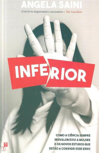 Inferior