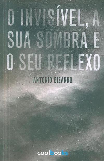 O invisível, a sua sombra e o seu reflexo (António Bizarro)
