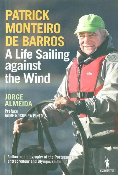Patrick Monteiro de Barros (Jorge Almeida)
