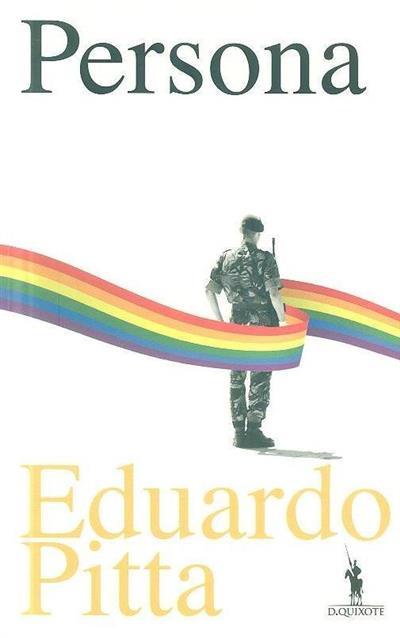 Persona (Eduardo Pitta)