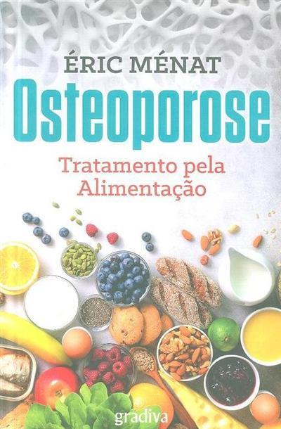 Osteoporose (Éric Ménat)