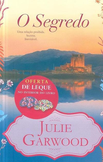 O segredo