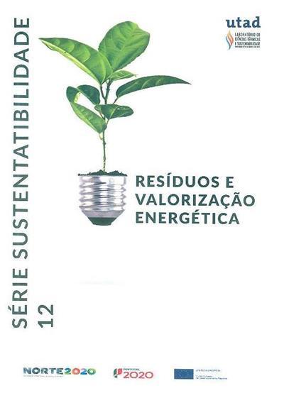 Resíduos e valorização energética (Bruna Soares, Amadeu Borges)