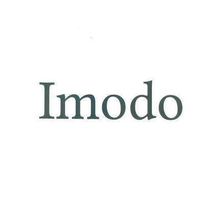 Imodo (org. Biblioteca Municipal de Santa Maria da Feira)