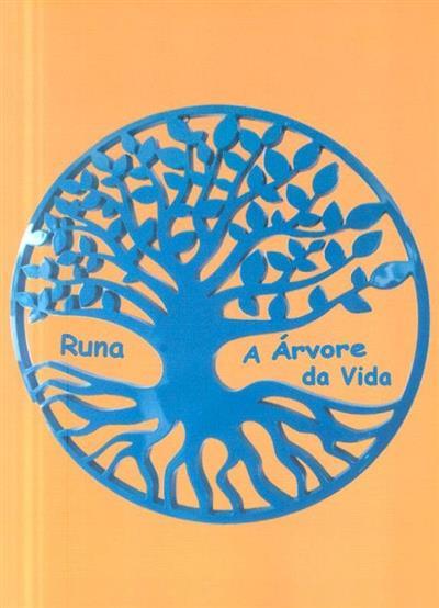 A árvore da vida (Runa)