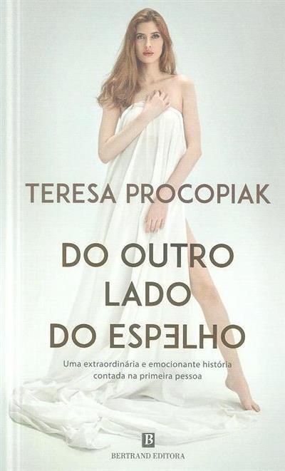 Do outro lado do espelho (Teresa Procopiak)