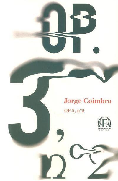 OP.3, nº 2 (Jorge Coimbra)