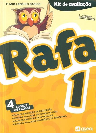 Rafa 1
