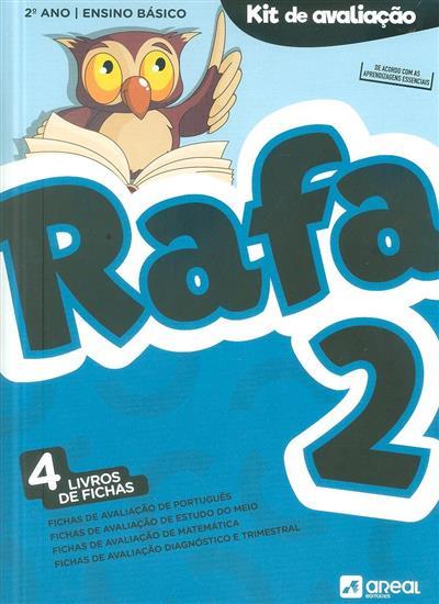Rafa 2