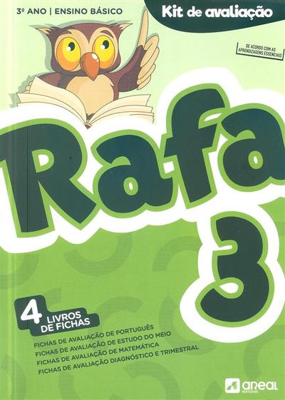 Rafa 3