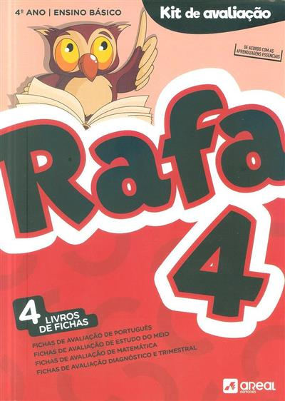 Rafa 4