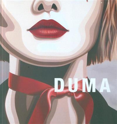 Near the sky (Duma)