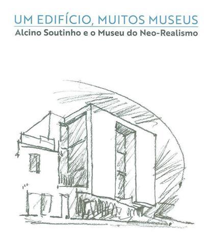 Um edifício, muitos museus (coord. cient. Helena Barranha)