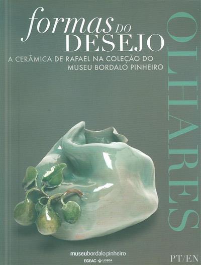 Ciclo de conversas (João Bonifácio Serra... [et al.])