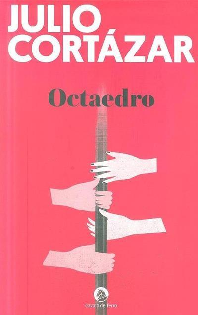 Octaedro (Julio Cortázar)