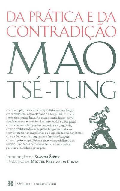 Da prática e da contradição (Mao Tsé-Tung)