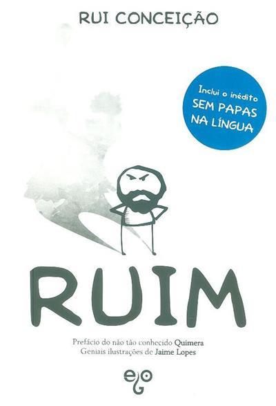 Ruim (Rui Conceição)