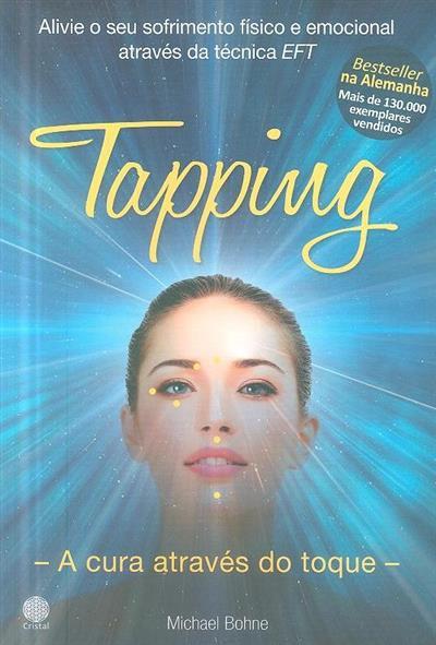 Tapping (Michael Bohne)