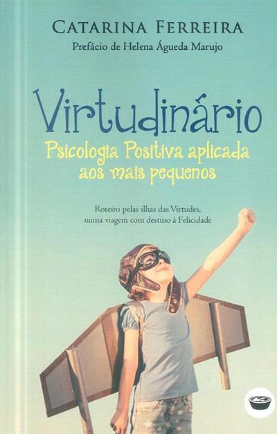 Virtudinário (Catarina Ferreira)