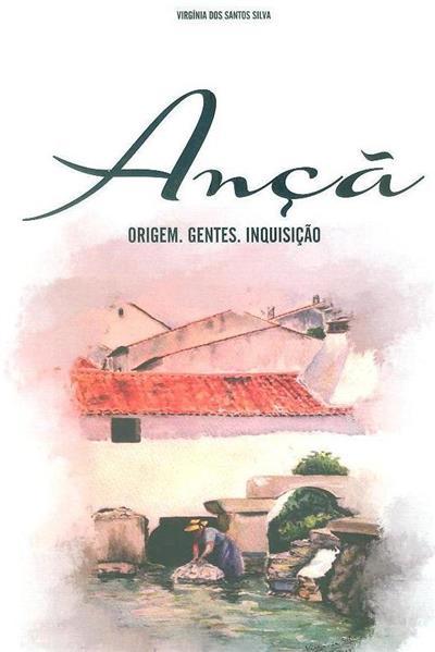Ançã (Virgínia dos Santos Silva)