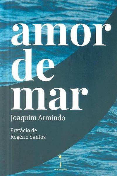 Amor de mar (Joaquim Armindo)
