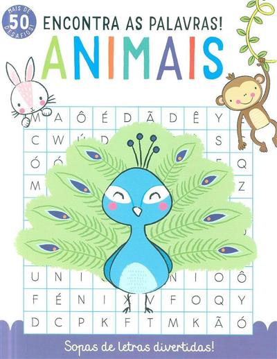 Animais
