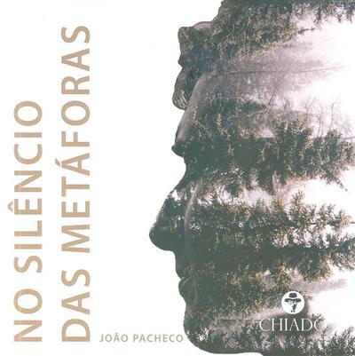 No silêncio das metáforas (João Pacheco)