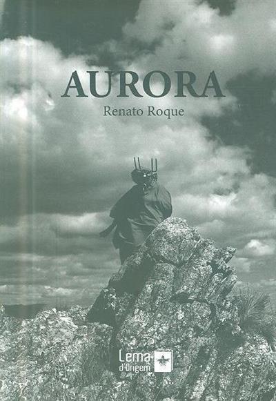 Aurora (Renato Roque)
