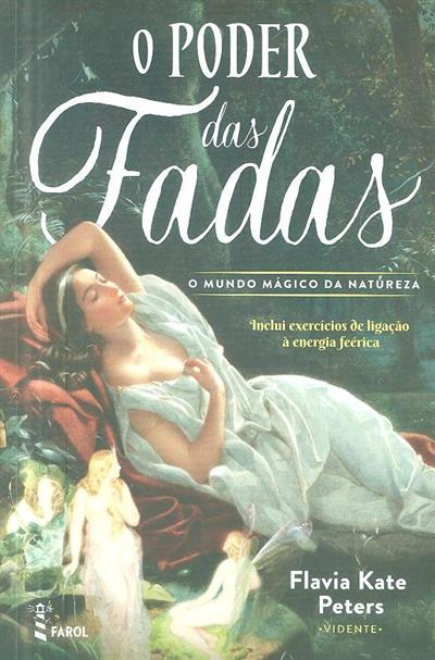 O poder das fadas