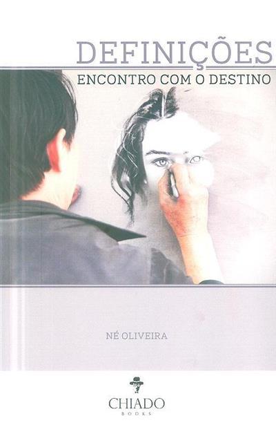Definições (Né Oliveira)