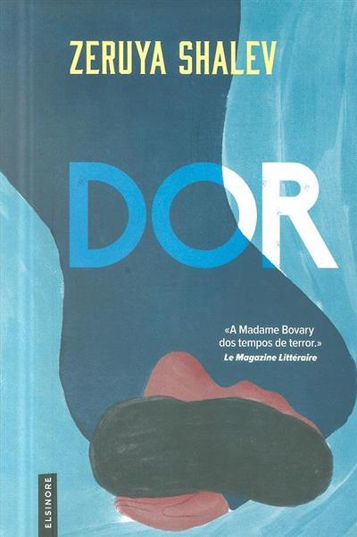 Dor (Zeruya Shalev)
