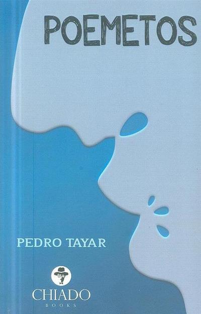 Poemetos (Pedro Tayar)