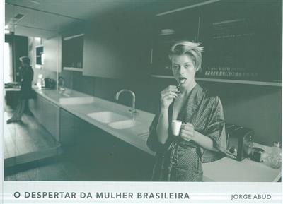 O despertar da mulher brasileira (Jorge Abud)